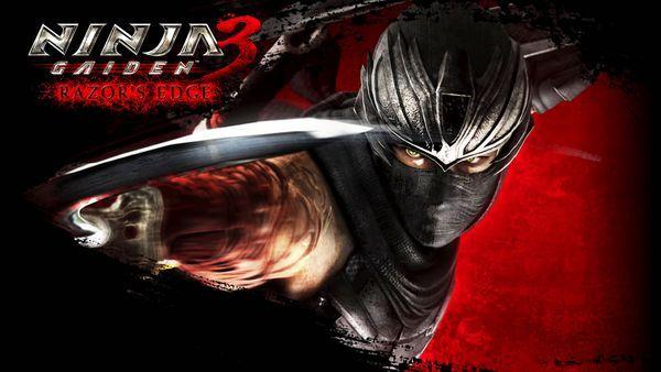 Ninja-Gaiden-3-Cover-Desktop-Wallpaper